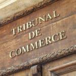 Contentieux commercial - Avocat Charente